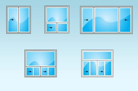 Lavage de vitres impeccable soumission de nettoyage for Lavage de fenetre